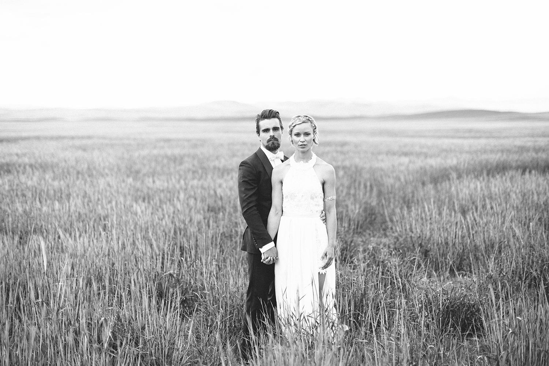 J + J Lethbridge Wedding -054.JPG