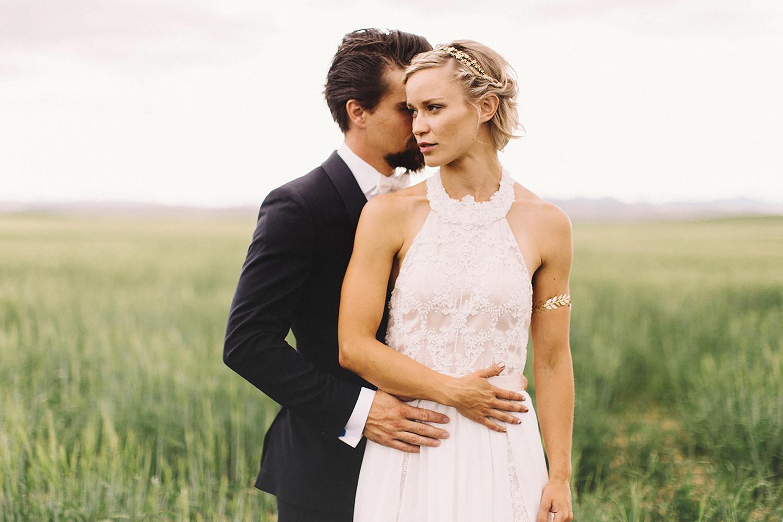 J + J Lethbridge Wedding -056.JPG