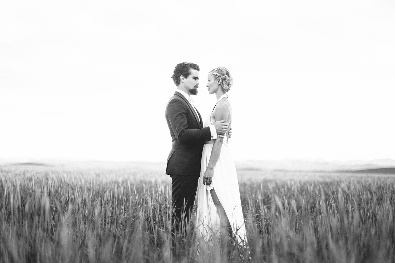 J + J Lethbridge Wedding -062.JPG