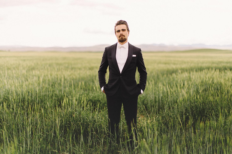 J + J Lethbridge Wedding -063.JPG