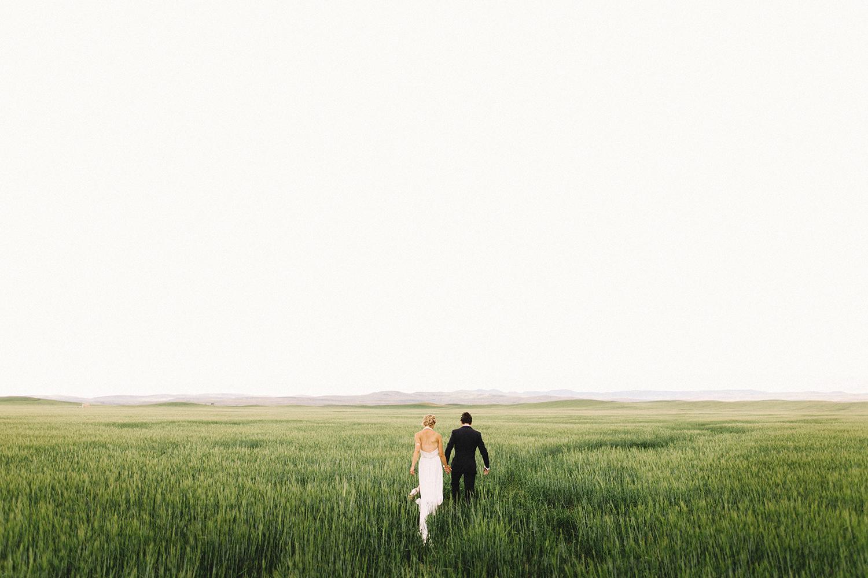 J + J Lethbridge Wedding -064.JPG