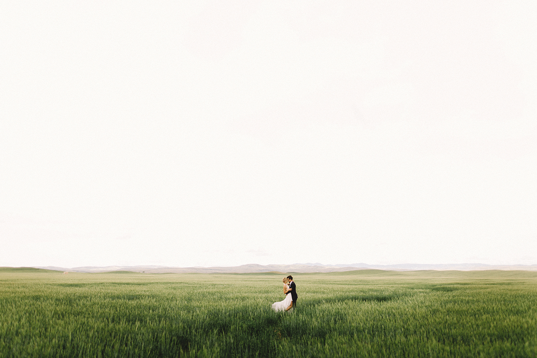 J + J Lethbridge Wedding -065.JPG