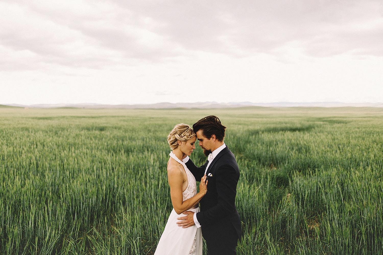 J + J Lethbridge Wedding -067.JPG