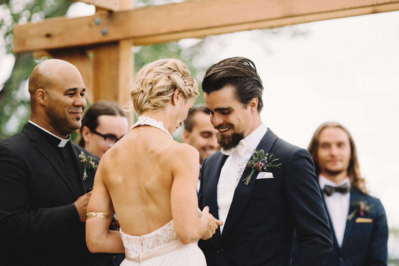 J + J Lethbridge Wedding -072.JPG