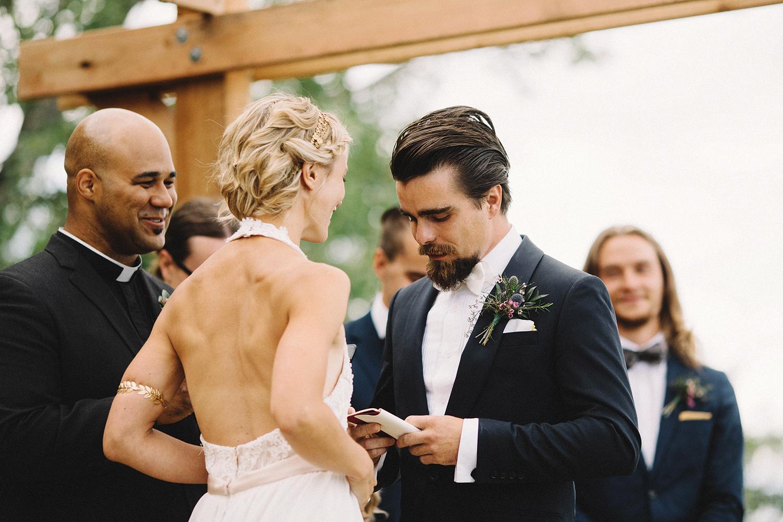 J + J Lethbridge Wedding -073.JPG