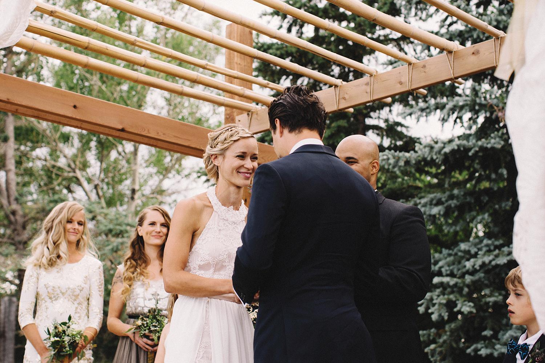 J + J Lethbridge Wedding -074.JPG
