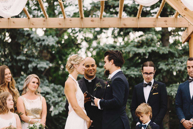 J + J Lethbridge Wedding -077.JPG