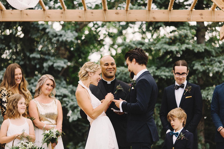 J + J Lethbridge Wedding -078.JPG