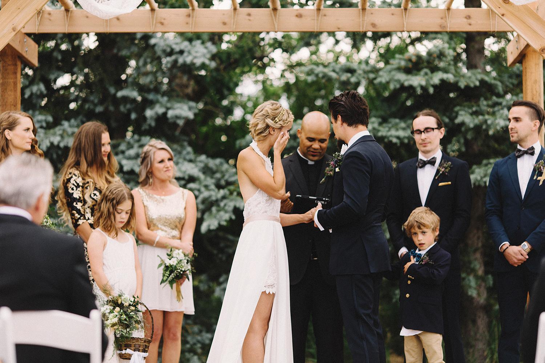J + J Lethbridge Wedding -079.JPG