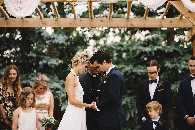 J + J Lethbridge Wedding -080.JPG