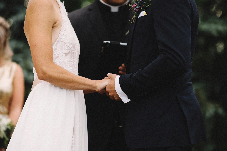 J + J Lethbridge Wedding -081.JPG