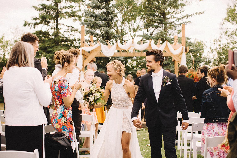 J + J Lethbridge Wedding -083.JPG