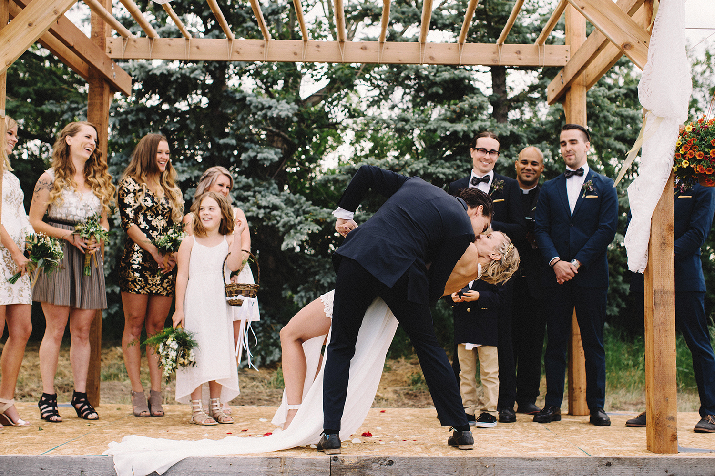 J + J Lethbridge Wedding -082.JPG