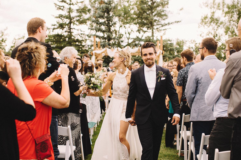 J + J Lethbridge Wedding -084.JPG