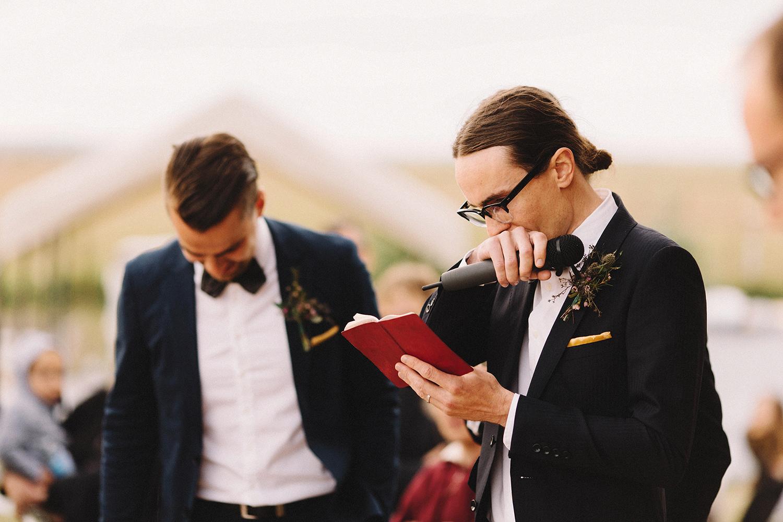 J + J Lethbridge Wedding -087.JPG