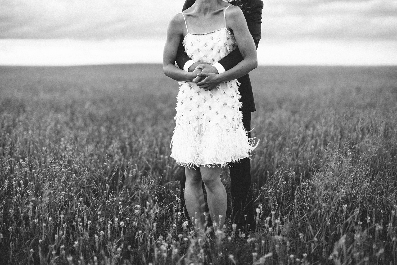 J + J Lethbridge Wedding -093.JPG