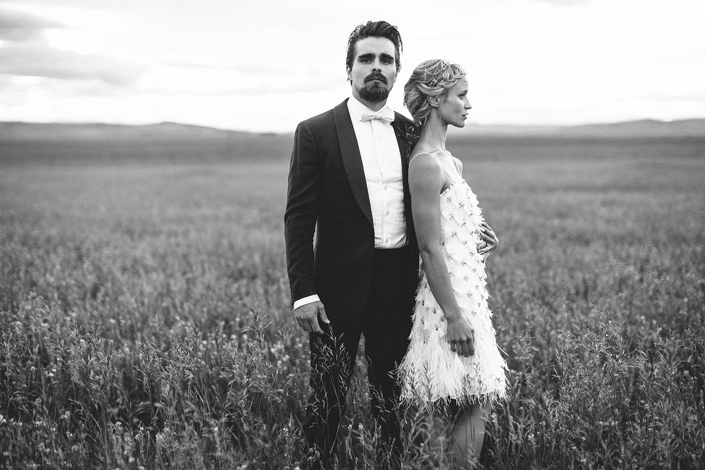 J + J Lethbridge Wedding -098.JPG