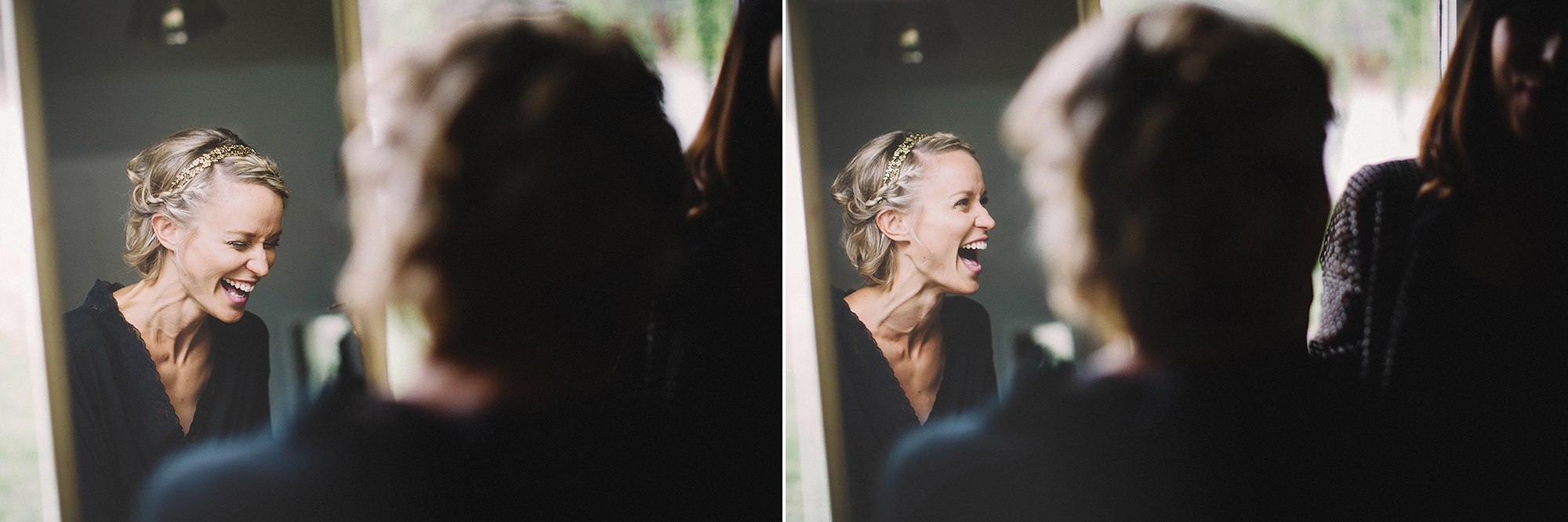 J + J Lethbridge Wedding -118.JPG