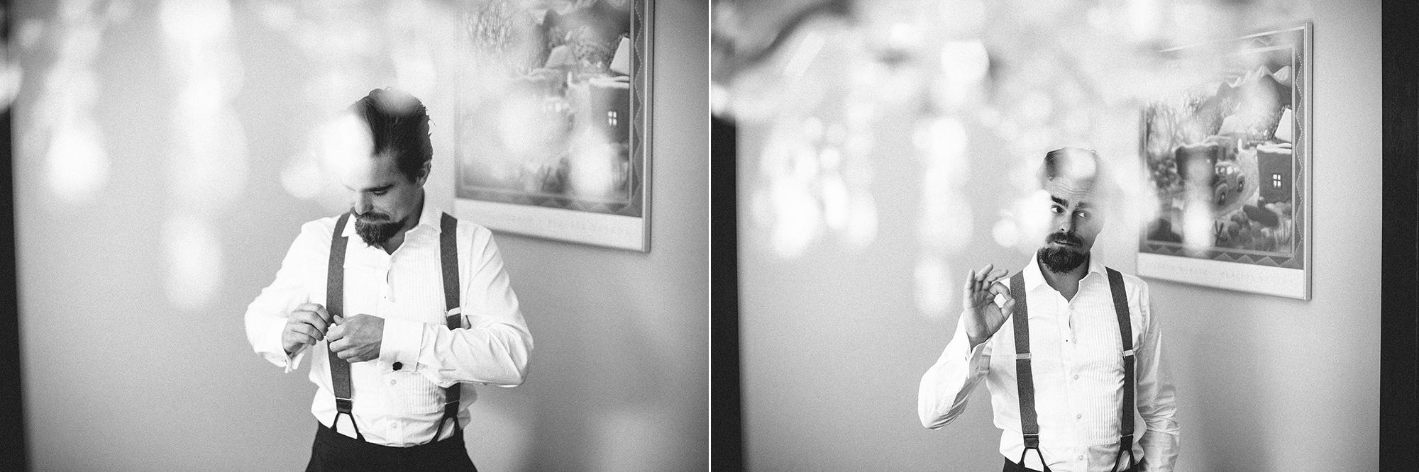 J + J Lethbridge Wedding -122.JPG