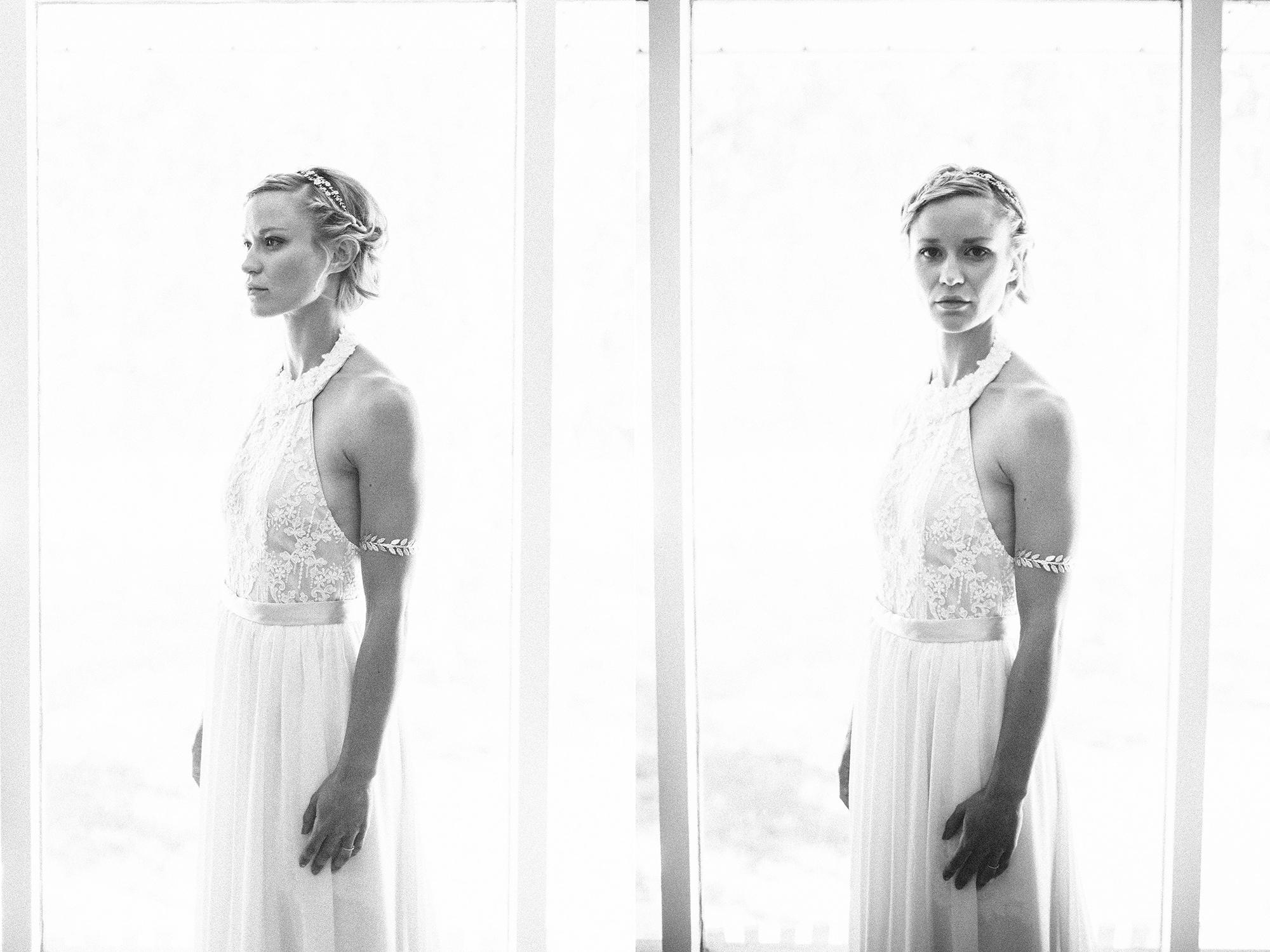 J + J Lethbridge Wedding -125.JPG