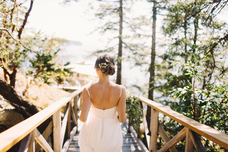 Sunshine Coast Rockwater Resort Wedding -010.JPG