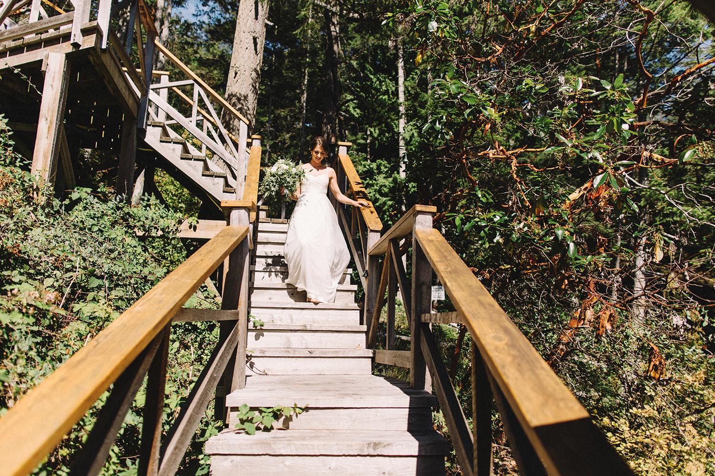 Sunshine Coast Rockwater Resort Wedding -011.JPG