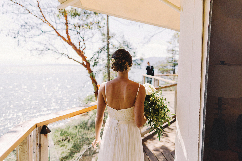 Sunshine Coast Rockwater Resort Wedding -013.JPG