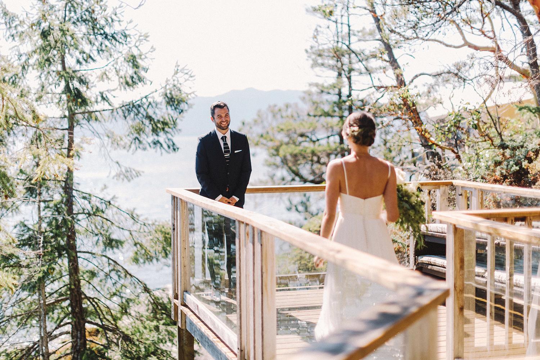 Sunshine Coast Rockwater Resort Wedding -014.JPG