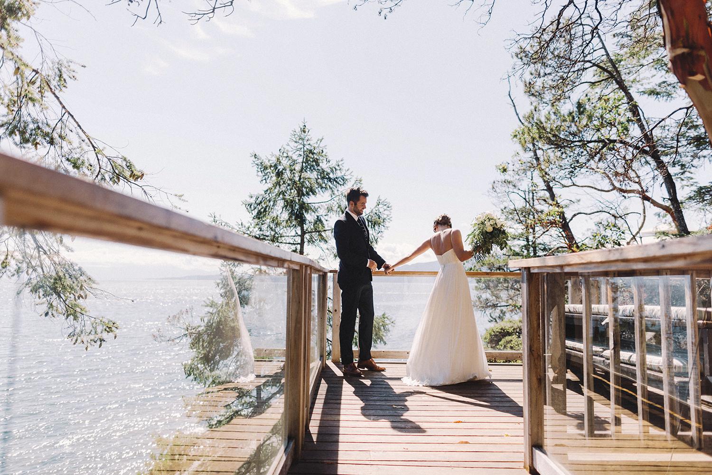Sunshine Coast Rockwater Resort Wedding -015.JPG