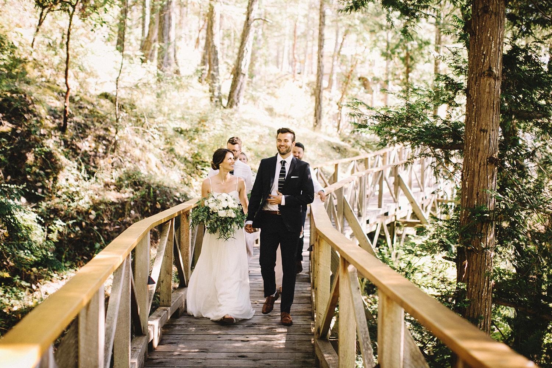 Sunshine Coast Rockwater Resort Wedding -028.JPG