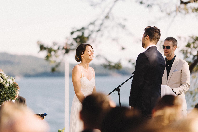 Sunshine Coast Rockwater Resort Wedding -030.JPG