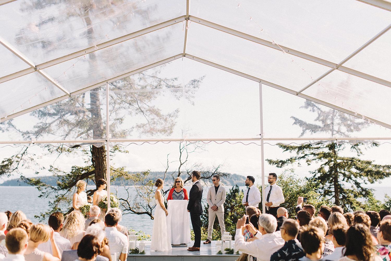 Sunshine Coast Rockwater Resort Wedding -029.JPG