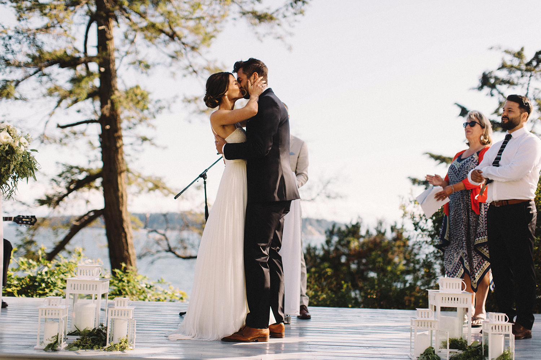 Sunshine Coast Rockwater Resort Wedding -032.JPG