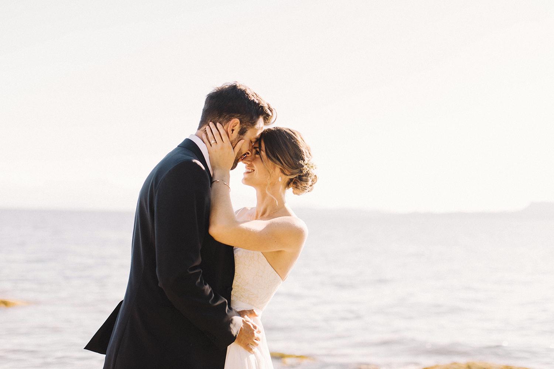 Sunshine Coast Rockwater Resort Wedding -040.JPG