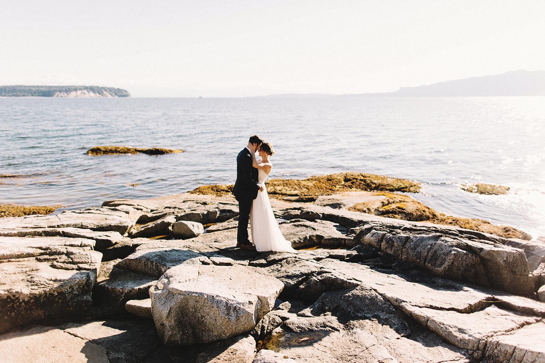 Sunshine Coast Rockwater Resort Wedding -039.JPG