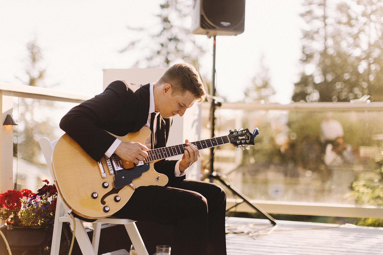 Sunshine Coast Rockwater Resort Wedding -044.JPG