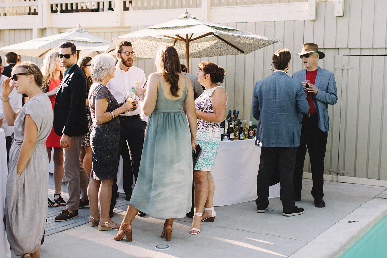 Sunshine Coast Rockwater Resort Wedding -046.JPG