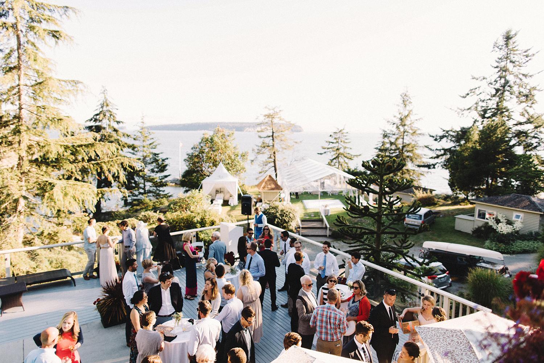 Sunshine Coast Rockwater Resort Wedding -048.JPG