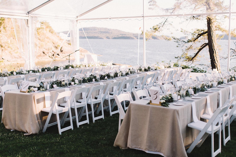 Sunshine Coast Rockwater Resort Wedding -052.JPG