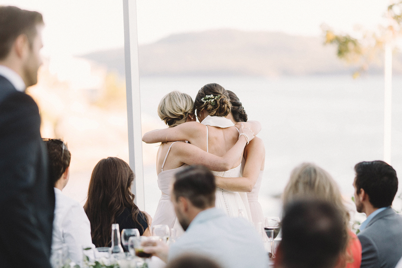 Sunshine Coast Rockwater Resort Wedding -058.JPG