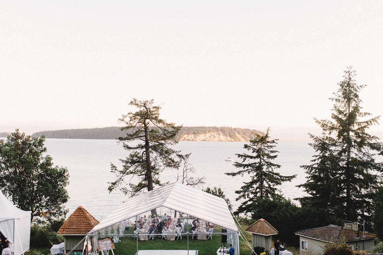 Sunshine Coast Rockwater Resort Wedding -060.JPG