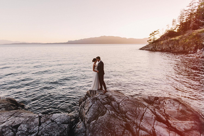 Sunshine Coast Rockwater Resort Wedding -063.JPG