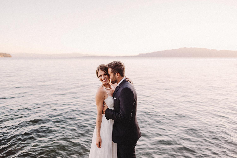 Sunshine Coast Rockwater Resort Wedding -065.JPG