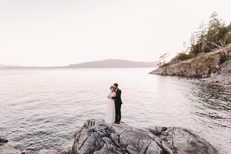 Sunshine Coast Rockwater Resort Wedding -070.JPG
