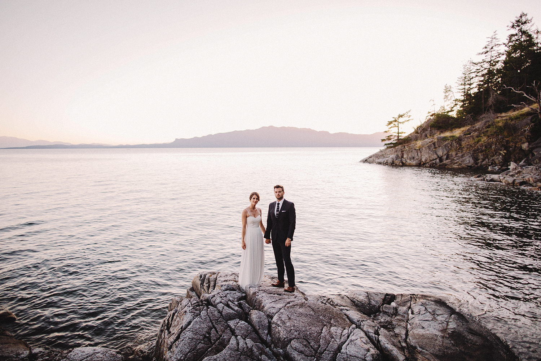 Sunshine Coast Rockwater Resort Wedding -071.JPG