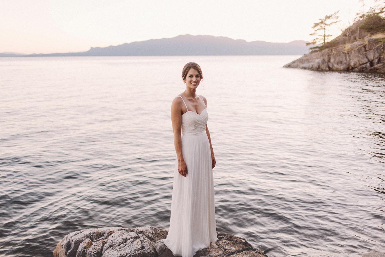 Sunshine Coast Rockwater Resort Wedding -073.JPG