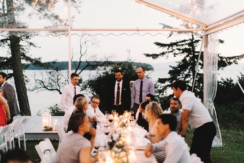 Sunshine Coast Rockwater Resort Wedding -080.JPG