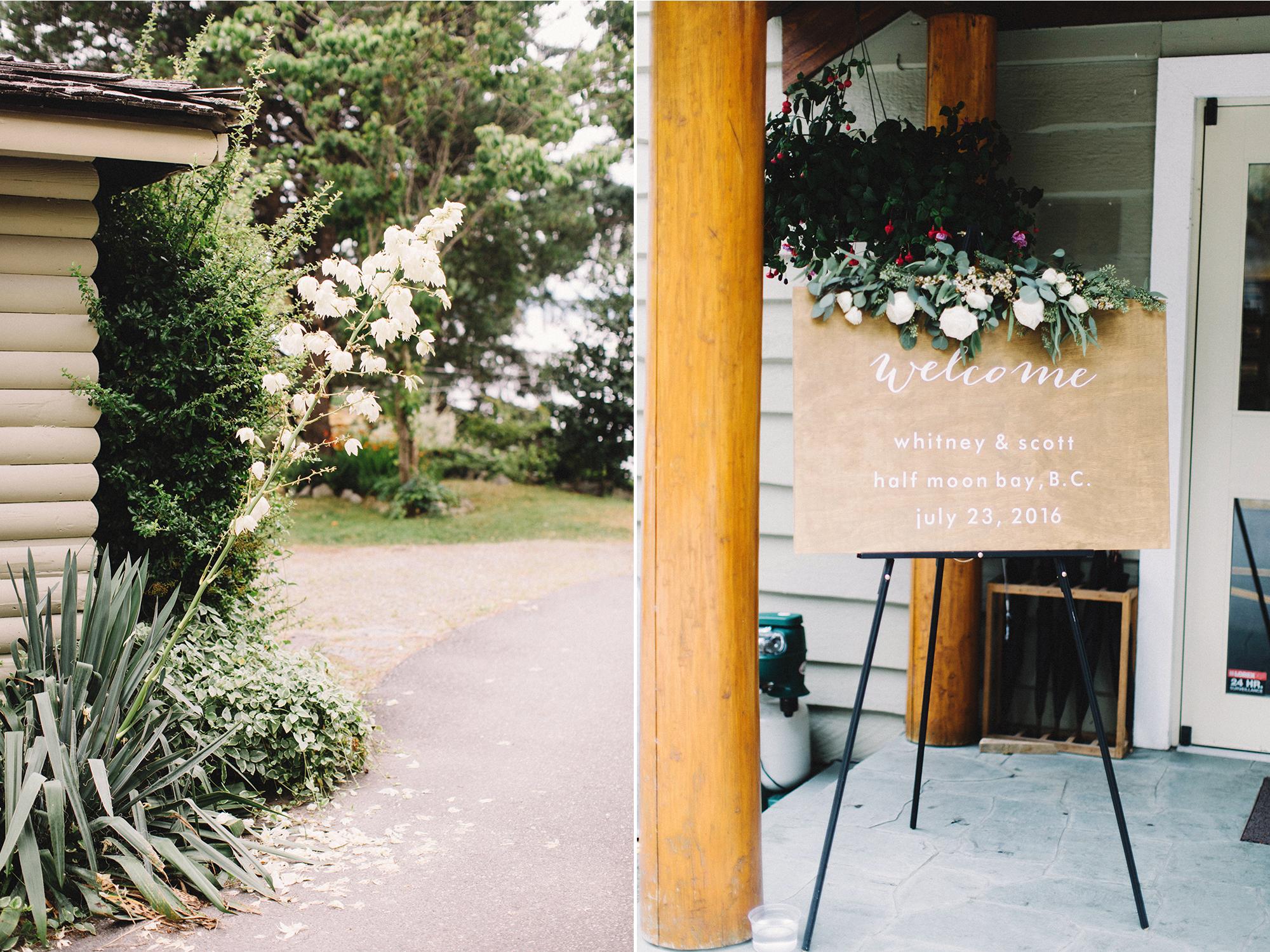 Sunshine Coast Rockwater Resort Wedding -085.JPG