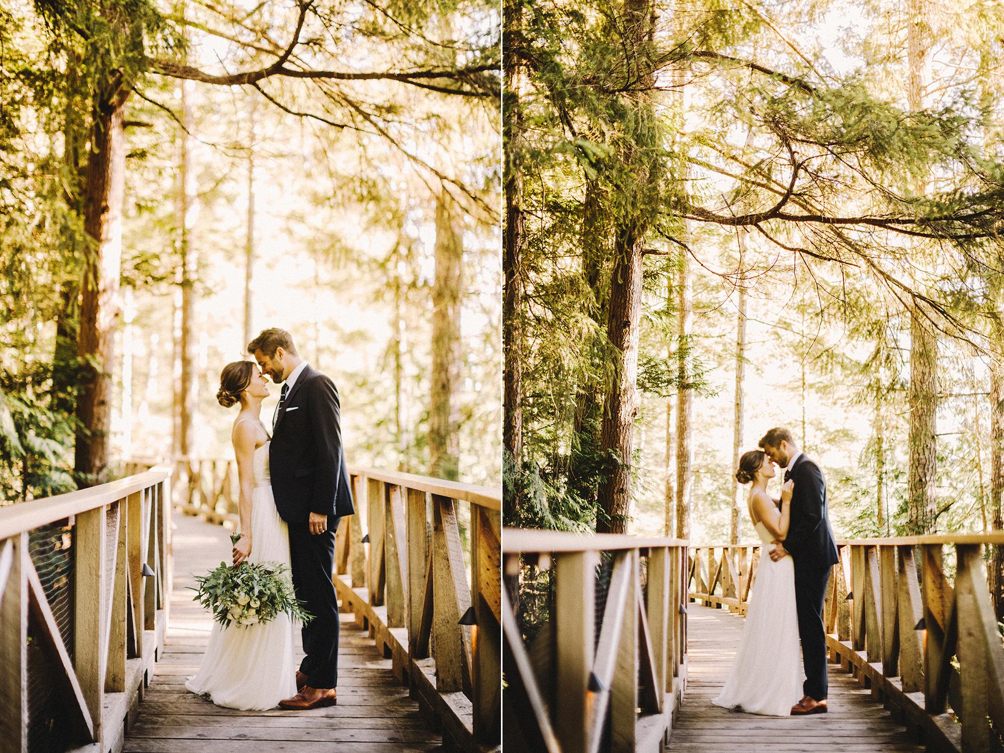 Sunshine Coast Rockwater Resort Wedding -094.JPG