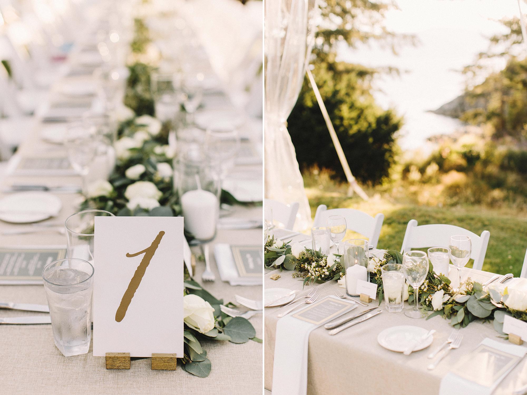 Sunshine Coast Rockwater Resort Wedding -095.JPG